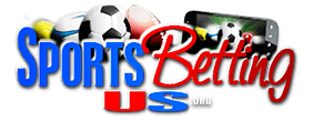 Sports Betting US – Best Mobile Online Sportsbook Sites USA 2019